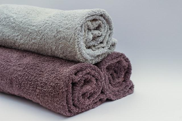 Vos serviettes pour une meilleure hygiène
