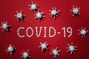 Consignes sanitaires Covid-19